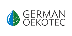 German Oekotec